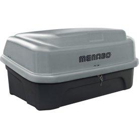 TOURBOX bagagebox 330 liter