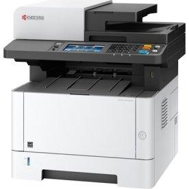 Kyocera ECOSYS M2640idw multifunktionsprinter