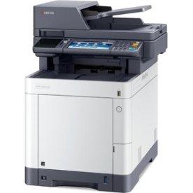 Kyocera ECOSYS M6630cidn multifunktionsprinter