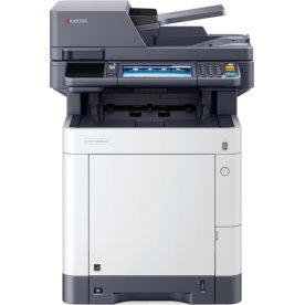 Kyocera ECOSYS M6230cidn multifunktionsprinter