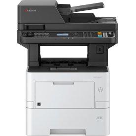 Kyocera ECOSYS M3145dn multifunktionsprinter