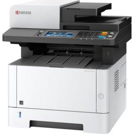 Kyocera ECOSYS M2735dw multifunktionsprinter