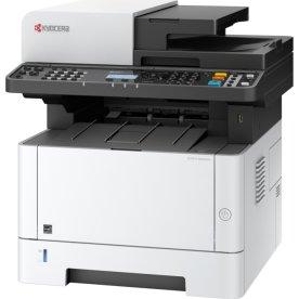 Kyocera ECOSYS M2040idn multifunktionsprinter