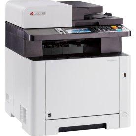 Kyocera ECOSYS M5526cdn multifunktionsprinter