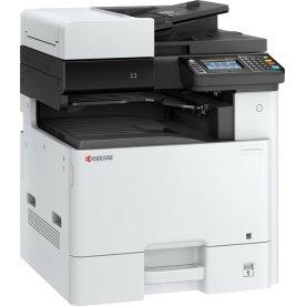 Kyocera ECOSYS M8124cidn multifunktionsprinter