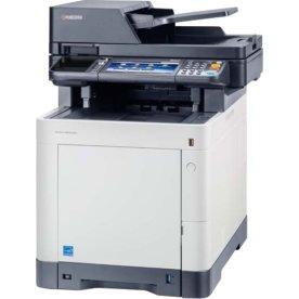 Kyocera ECOSYS M6035cidn multifunktionsprinter