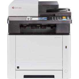 Kyocera ECOSYS M5526cdw multifunktionsprinter