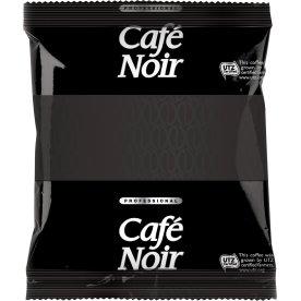 Café Noir kaffe i portionspose, 129 x 70 g