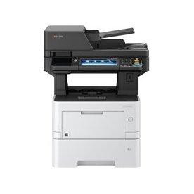 Kyocera ECOSYS M3145idn multifunktionsprinter