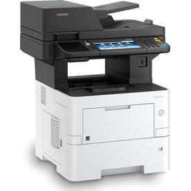 Kyocera ECOSYS M3645idn multifunktionsprinter