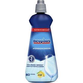 Neophos Afspændingsmiddel Lemon 400 ml