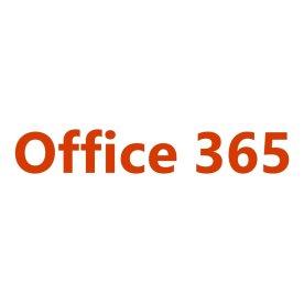 Microsoft Office 365 Home – Dansk