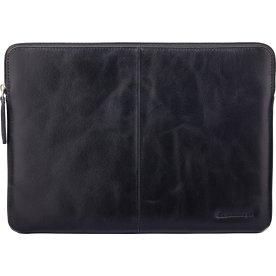 dbramante1928 Skagen sleeve til MacBook 13'', sort