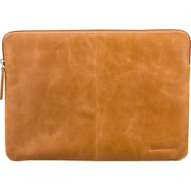 dbramante1928 Skagen sleeve til MacBook 13'', Tan