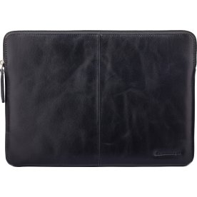 dbramante1928 Skagen sleeve til MacBook 16'', sort