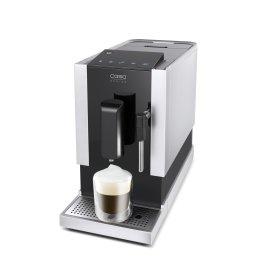 Caso fuldautomatisk kaffemaskine, sort