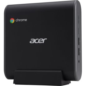 Acer Chromebox CXI3 mini PC, Intel Core i3