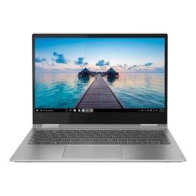 "Lenovo Yoga S730-13IWL 13,3"" notebook, jerngrå"