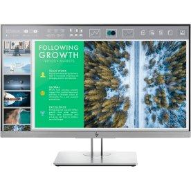 """HP EliteDisplay E243 23,8"""" Monitor"""
