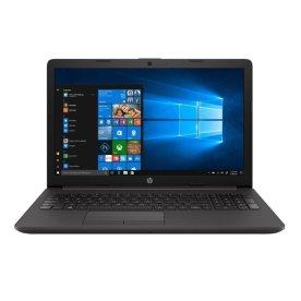 """HP 250-G7 15,6"""" FHD bærbar computer, sort"""