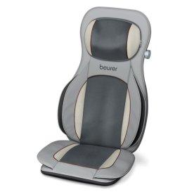 Beurer MG320 Massagesæde med shiatsu & kompression