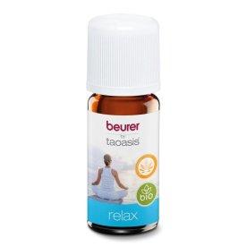 """Beurer LA 3 """"Relax"""" aromaolie"""