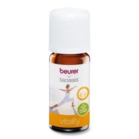 "Beurer LA 1 ""Vitality"" aromaolie"
