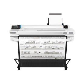 "HP DesignJet T525 36"" storformatprinter"
