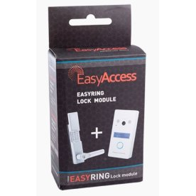 EasyRing modul til EasyCode 905 G2 kodelås
