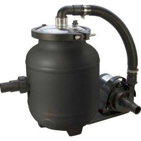 Filterballs System 100W