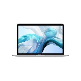 Apple MacBook Air 13'' (2020), 512 GB, silver