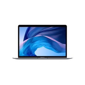 Apple MacBook Air 13'' (2020), 256 GB, space grey