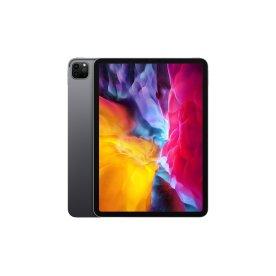 """Apple iPad Pro 2020 11"""" Wi-Fi, 256GB, space grey"""