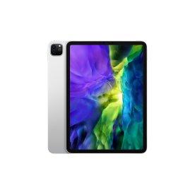"""Apple iPad Pro 2020 11"""" Wi-Fi, 256GB, silver"""