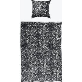 Design Letters AJ sengetøj, 1 sæt, 140x200 cm
