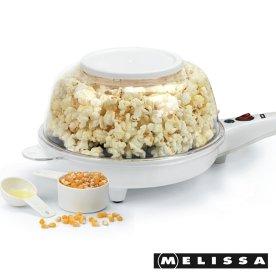 Gave: Melissa popcornmaskine
