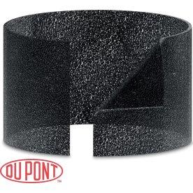 TruSens Z-1000 karbonfilter, 3 stk.