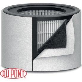 TruSens Z-2000 HEPA-filter