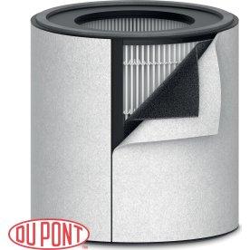 TruSens Z-3000 HEPA-filter