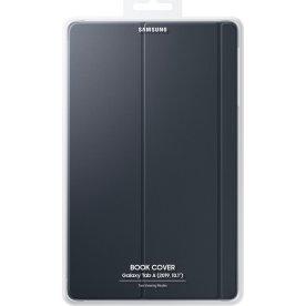 Samsung Tab A 10.1 2019 Book cover, sort