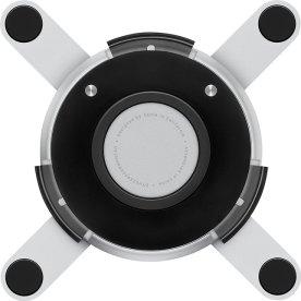 Apple VESA Mount Adapter, sølv