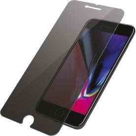 PanzerGlass iPhone SE (2020)/8/7/6 Privacy