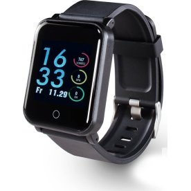 HAMA Fitness Tracker Fit Track 5900
