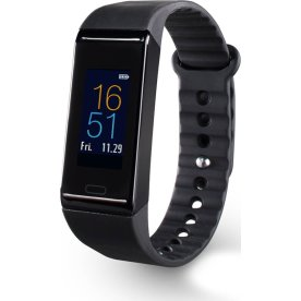 HAMA Fitness Tracker Fit Track 3900