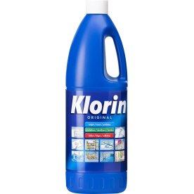 Klorin Original, 1,5 liter
