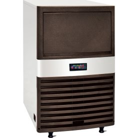Temptech ICEQ100S ismaskine