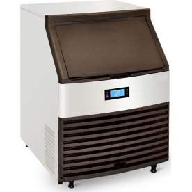 Temptech ICEQ210S ismaskine