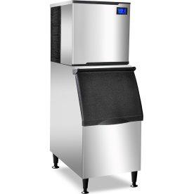 Temptech ICEM500T ismaskine