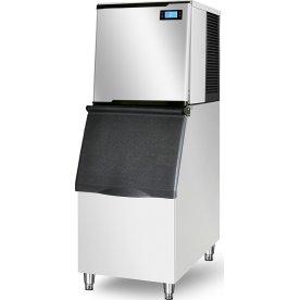 Temptech ICEM1000T ismaskine