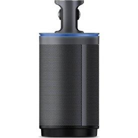 KANDAO 360° videokonferencekamera